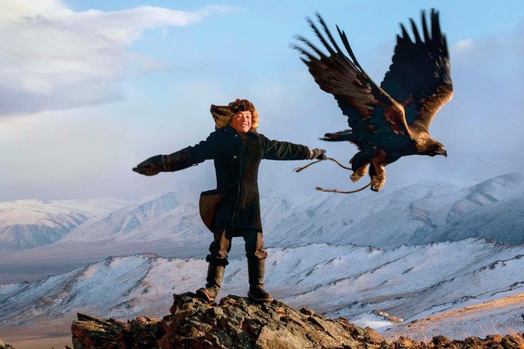 4165d340-c720-11e3-b867-dd5bc67462a6_11_CATERS_YOUNG_EAGLE_HUNTER_02