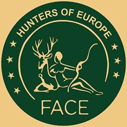 FACE.EU - Hunters of Europe