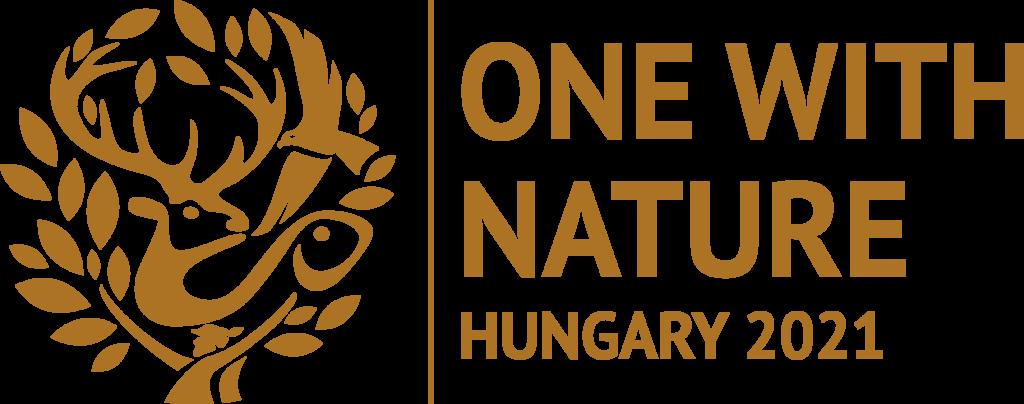 Egy a természettel Magyarország 2021 - One with nature Hungary 2021